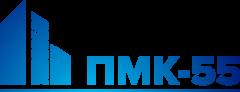 """ЗАО """"ПМК-55"""""""